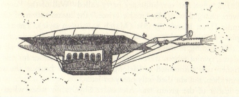 RocketAirship1893