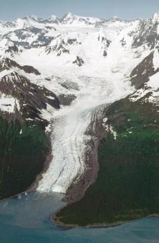 glacier_usgs