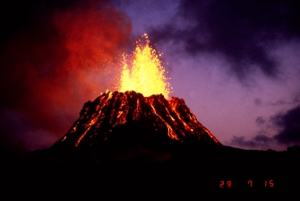 volcano2_usgs